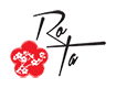 Logo ROTA_transparent_80px height