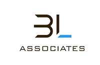 logo-bl-associates