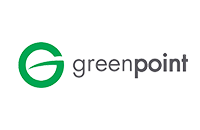 logo-green-point