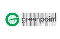 logo-green-point
