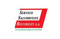 logo-salubritate