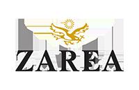 logo-zarea
