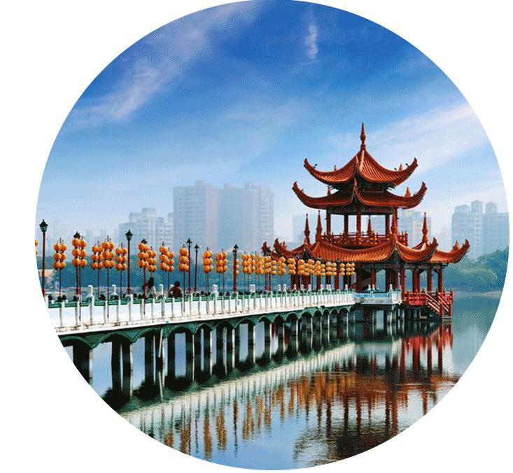 despre-taiwan-cultura