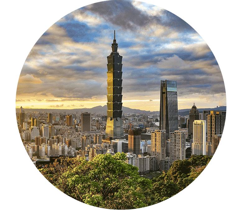 despre-taiwan-o-economie-puternica